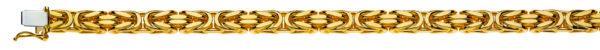 collier-koenigskette-klassisch-gelbgold-750-ca-6-0mm-50cm