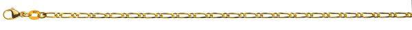 figaro-11-diamantiert-gelbgold-750-ca-2-3mm-40cm