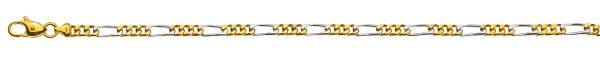 figaro-bicolor-gelb-weiss-750-ca-40mm-45cm