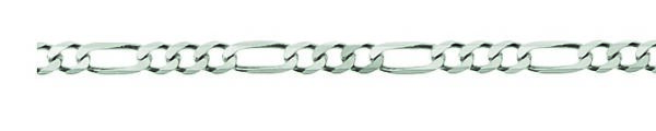 figaro-collier-3-1-weissgold-750-ca-3-0-mm-40-cm