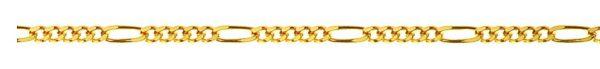 figaro-gelbgold-750-ca-2-1mm-42-cm