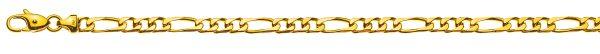 figaro-gelbgold-750-ca-4-5mm-45cm