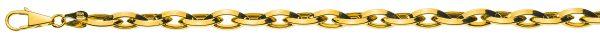navette-gelbgold-750-messerschliff-halbmassiv-ca-6-6x13-5mm-50cm-1