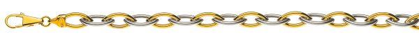 navette-runddraht-bicolor-gelb-weissgold-750-halbmassiv-ca-7x15mm-45cm