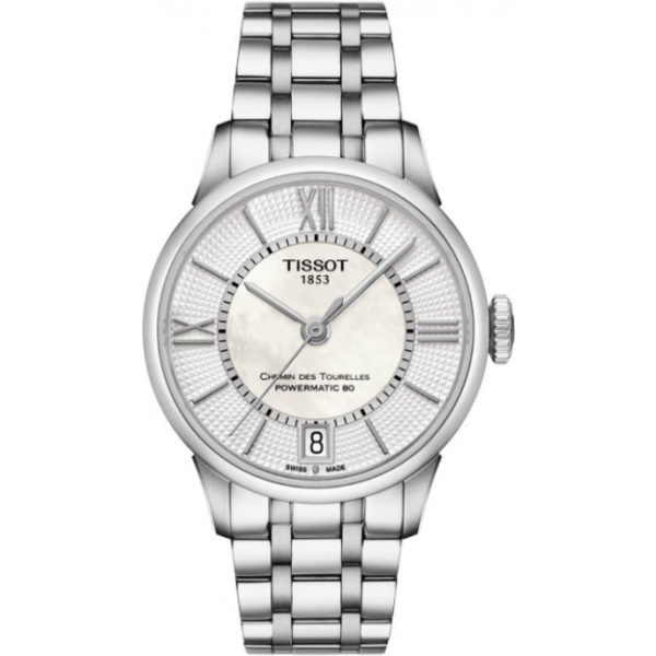 tissot-chemin-des-tourelles-powermatic-80-lady-damenuhr-t099-207-11-118-00-1