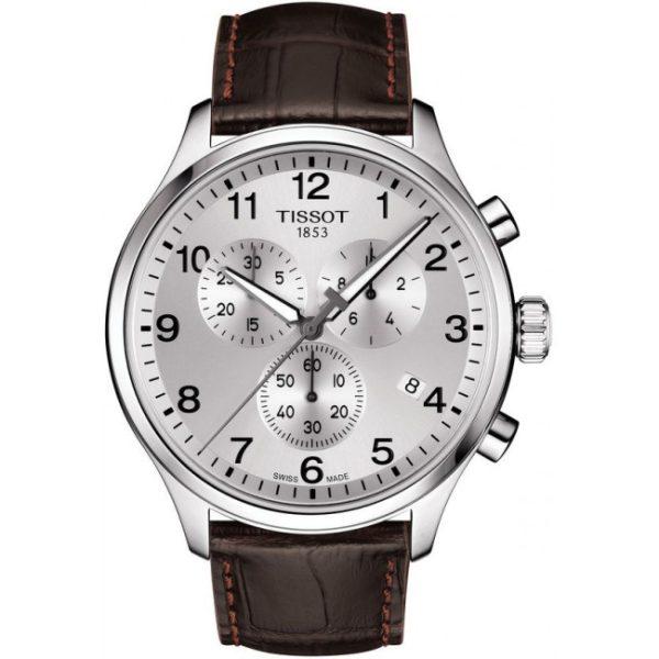 tissot-chrono-xl-classic-herrenuhr-t116-617-16-037-00-1