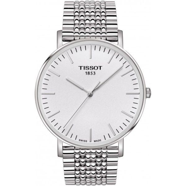 tissot-everytime-big-gent-herrenuhr-t109-610-11-031-00-1