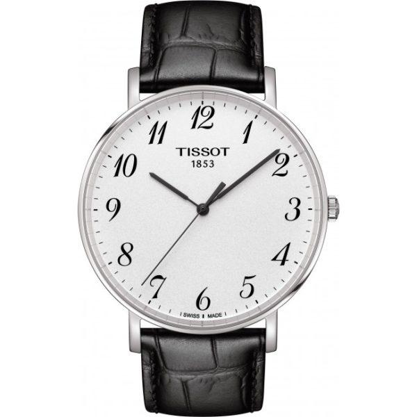 tissot-everytime-big-gent-herrenuhr-t109-610-16-032-00-1