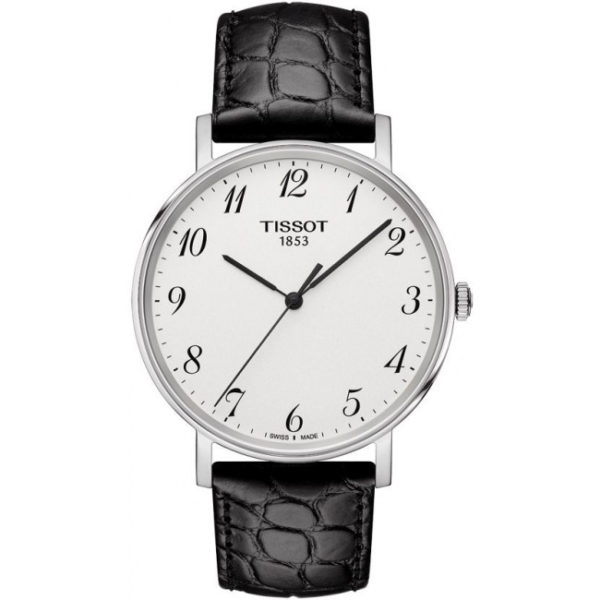 tissot-everytime-gent-herrenuhr-t109-410-16-032-00-1