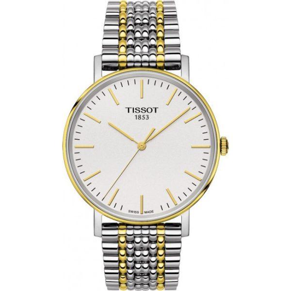 tissot-everytime-gent-herrenuhr-t109-410-22-031-00-1