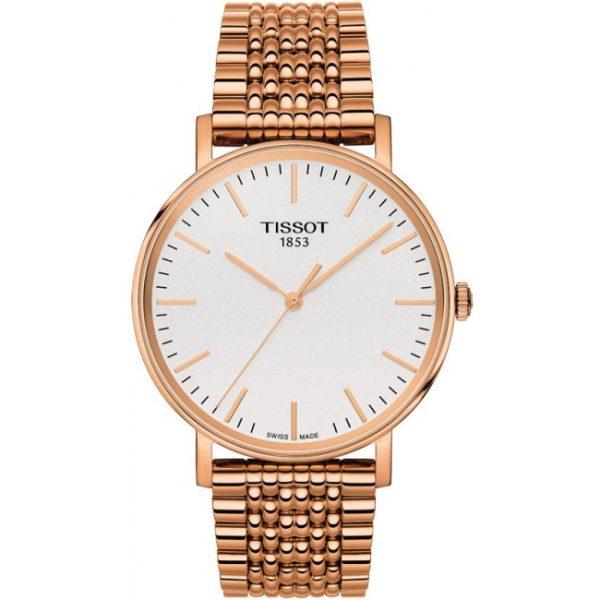 tissot-everytime-gent-herrenuhr-t109-410-33-031-00-1