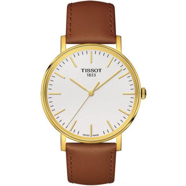 tissot-everytime-gent-herrenuhr-t109-410-36-031-00-1