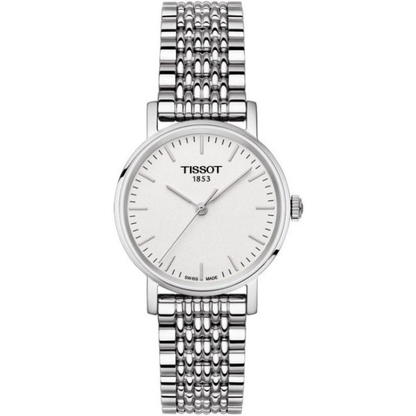 tissot-everytime-lady-damenuhr-t109-210-11-031-00-1