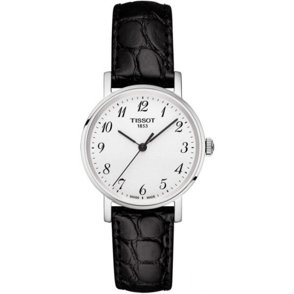 tissot-everytime-lady-damenuhr-t109-210-16-032-00-1