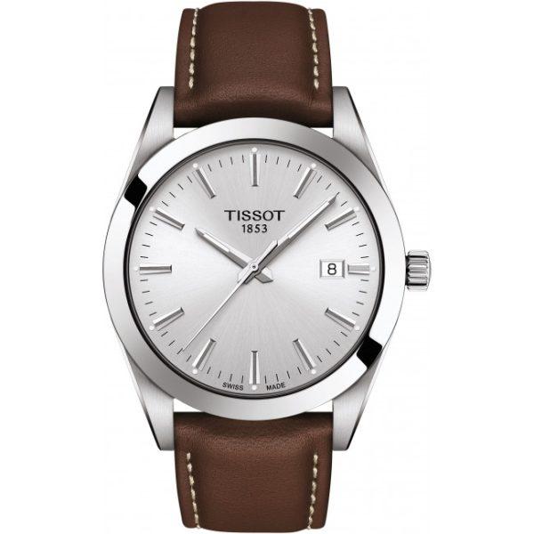 tissot-gentleman-herrenuhr-t127-410-16-031-00-1