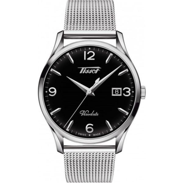 tissot-heritage-visodate-quartz-herrenuhr-t118-410-11-057-00-1