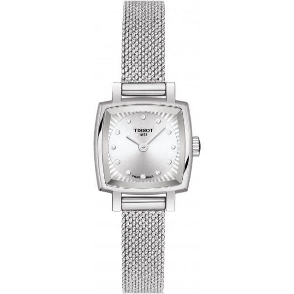 tissot-lovely-square-diamonds-damenuhr-t058-109-11-036-00-1