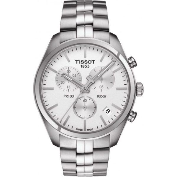 tissot-pr-100-chronograph-herrenuhr-t101-417-11-031-00-1