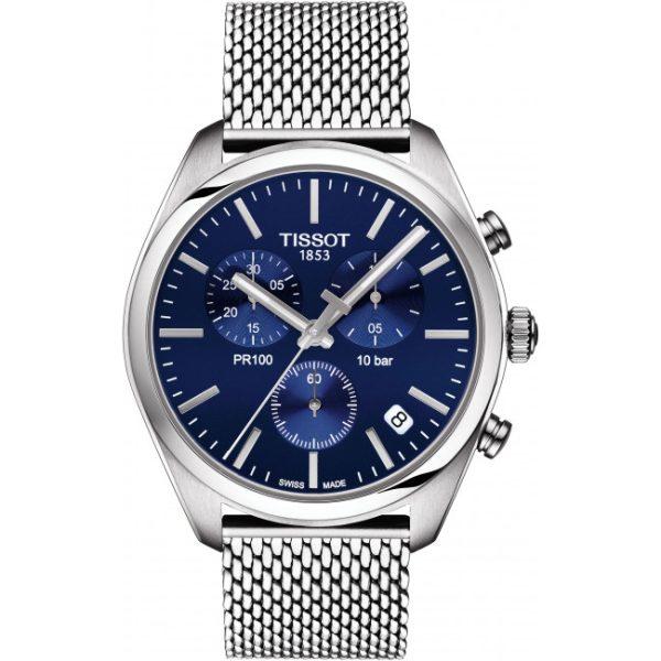 tissot-pr-100-chronograph-herrenuhr-t101-417-11-041-00-1