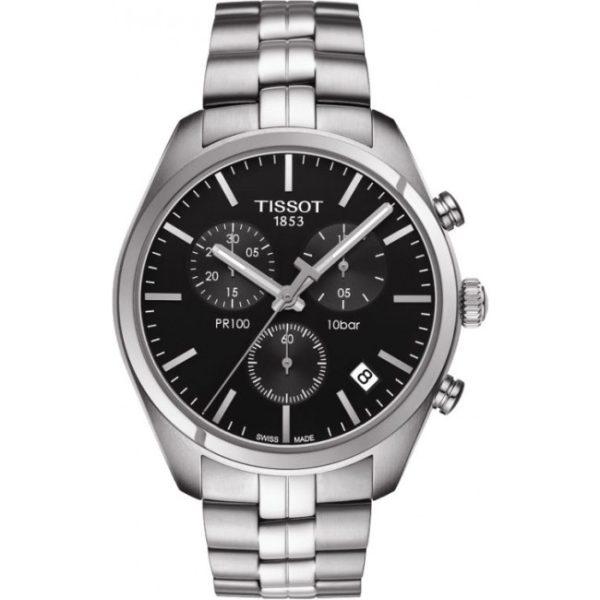 tissot-pr-100-chronograph-herrenuhr-t101-417-11-051-00-1