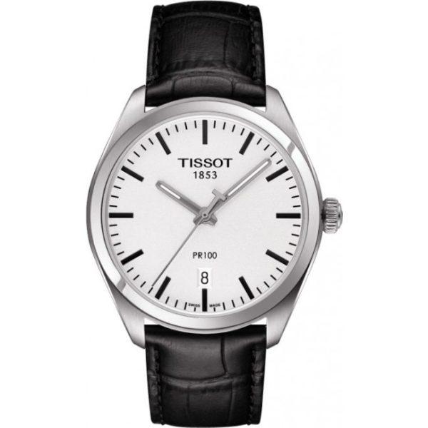 tissot-pr-100-gent-herrenuhr-t101-410-16-031-00-1