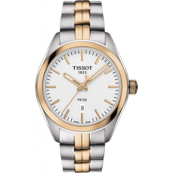 tissot-pr-100-lady-damenuhr-t101-210-22-031-01-1