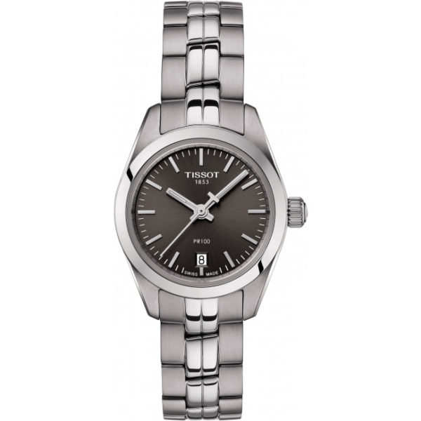 tissot-pr-100-small-lady-damenuhr-t101-010-11-061-00-1