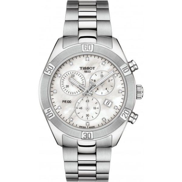 tissot-pr-100-sport-chic-chronograph-lady-damenuhr-t101-917-11-116-00-1