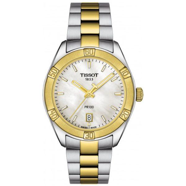 tissot-pr-100-sport-chic-lady-damenuhr-t101-910-22-111-00-1