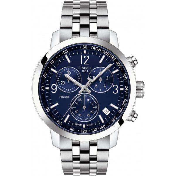 tissot-prc-200-quartz-chronograph-herrenuhr-t114-417-11-047-00-1
