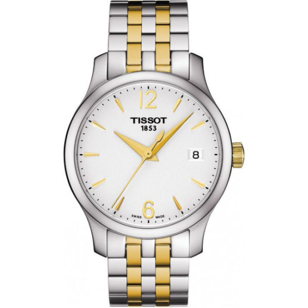 tissot-tradition-damenuhr-t063-210-22-037-00-1