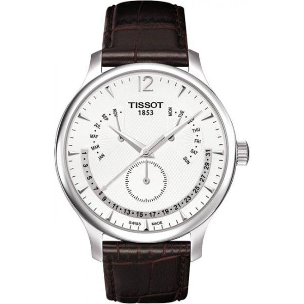 tissot-tradition-perpetual-calendar-herrenuhr-t063-637-16-037-00-1