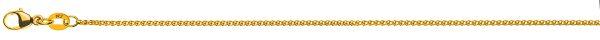 zopf-gelbgold-585-ca-1-2mm-38cm