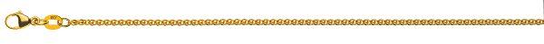zopf-gelbgold-585-ca-1-6mm-38cm