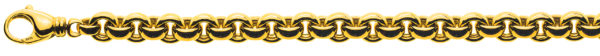 collier-erbs-gelbgold-750-handarbeit-45cm