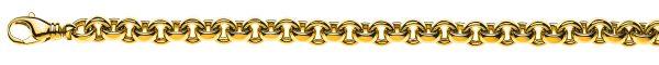 collier-erbs-gelbgold-750-handarbeit-45cm-ca-7-7mm