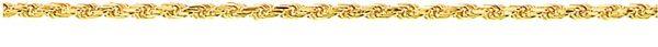 cordel-gelbgold-750-ca-17-mm-40-cm