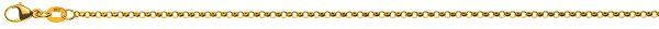 erbs-gelbgold-750-ca-2-0mm-38cm