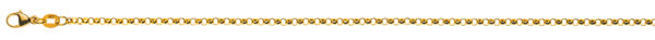 erbs-gelbgold-750-ca-2-4mm-40cm