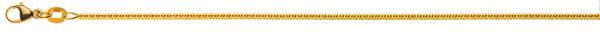 fuchsschwanz-diamantiert-gelbgold-750-ca-1-2mm-38cm