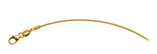 omega-gelbgold-750-ca-1-0mm-40cm