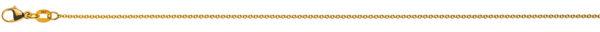 rundanker-gelbgold-585-ca-1-3mm-38cm