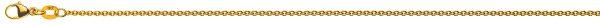 rundanker-gelbgold-585-ca-1-7mm-38cm