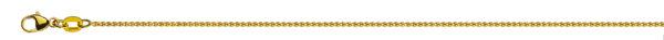 zopf-gelbgold-750-ca-1-2mm-diamantiert-38-cm