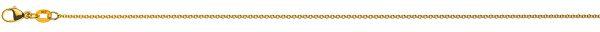 rundanker-gelbgold-375-ca-1-3mm-38cm