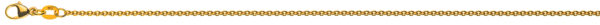 rundanker-gelbgold-375-ca-1-7mm-38cm