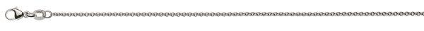 rundanker-weissgold-750-ca-1-7mm-38cm