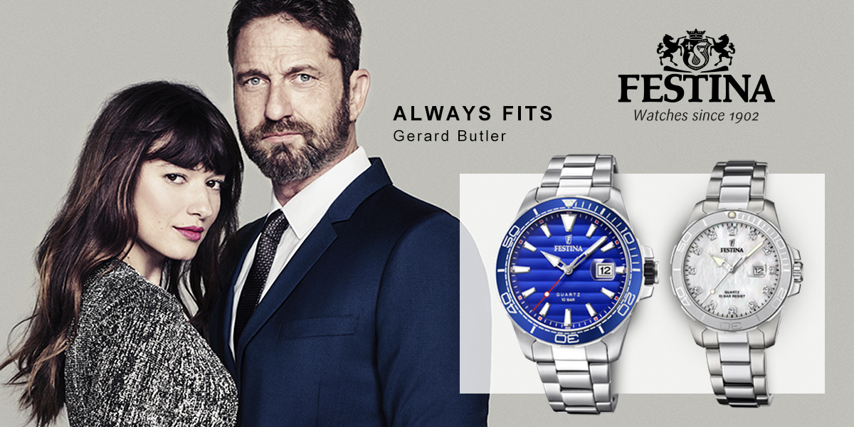 festina-couple-slider