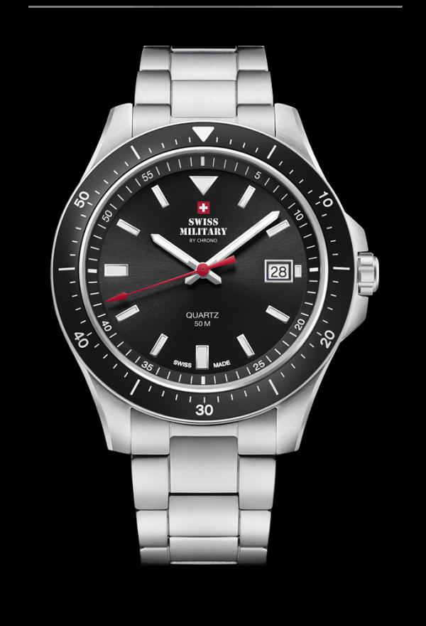 swiss-military-quartz-watch-SM34082.01