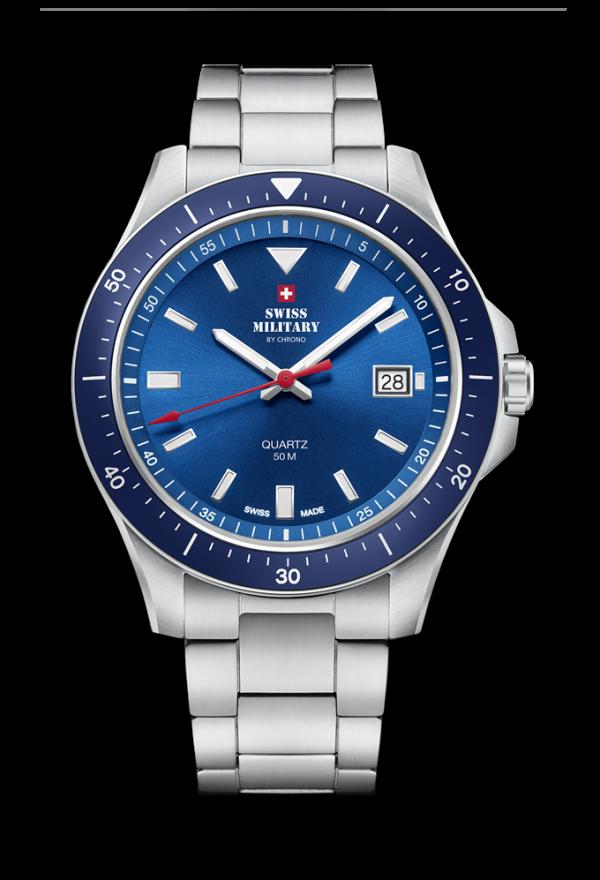 swiss-military-quartz-watch-SM34082.02